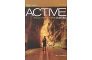 (active  (skills for reading intro