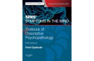 (sims symptoms in the Mind (Textbook of Descriptive Psychology