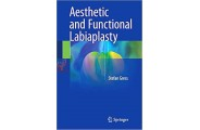 Aesthetic and Functional Labiaplasty (انتشارات اطمینان/Stefan Gress)